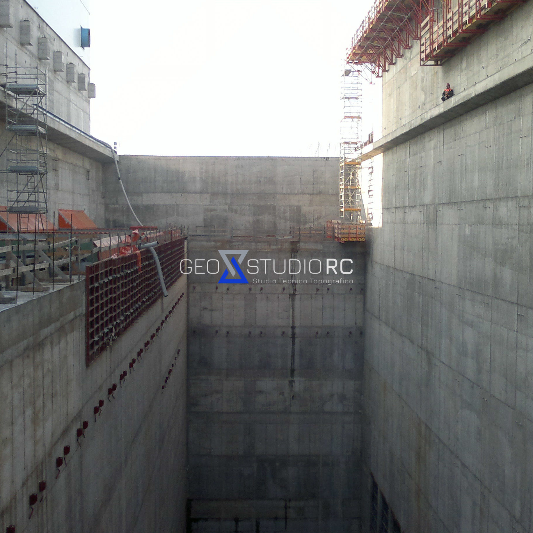 GeostudioRC_Cantiere-2