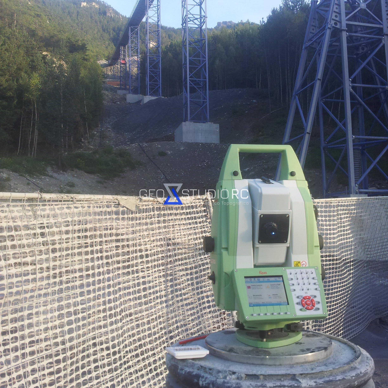 GeostudioRC_Monitoraggi-1