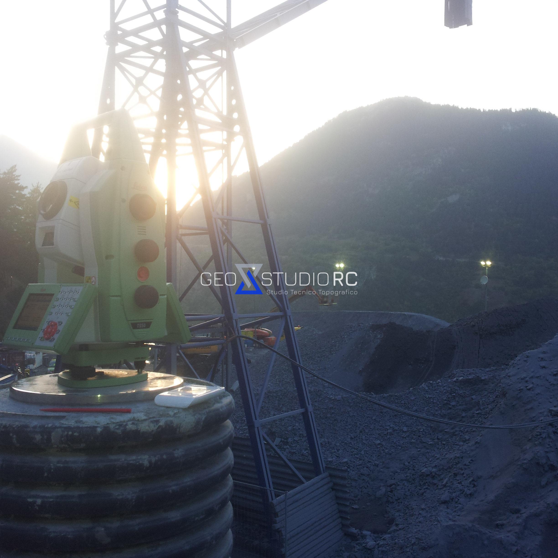 GeostudioRC_Monitoraggi-3
